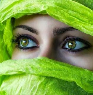 صور اجمل عيون بنات فيس بوك 2019 احلى صور عيون صور كيوت