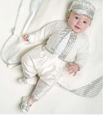 1a7046640 MODA INFANTIL ROPA para niños ropa para niñas ropita bebes  ROPA DE ...