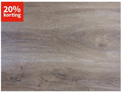 Pvc vloeren carpetright met veel korting