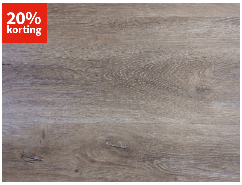 Aanbieding Pvc Vloer : Klik pvc aanbieding great pvc vloer classic oak with klik pvc