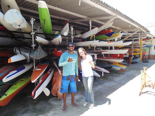 Canoa Brasil, Canoa Havaiana, Setor náutico, Fábio Paiva, André Gomes, andré gomes instrutor de canoagem, Esporte, Canoagem havaiana, Remando para a Melhor Idade