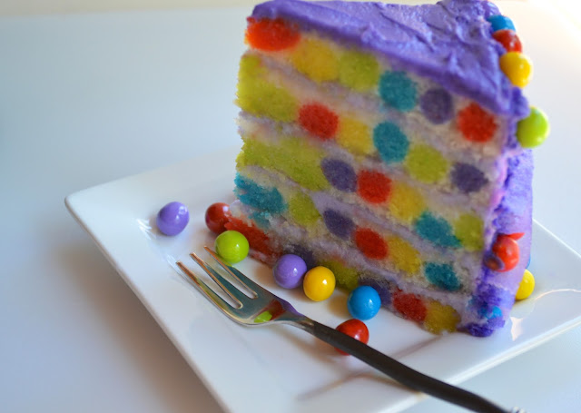 inside-out-disney-pixar-movie-surprise-inside-polka-dot-cake-free-tutorial-wafer-paper-sixlets-deborah-stauch