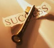 3 Tips Sukses Untuk Menjadi Karyawan Terbaik