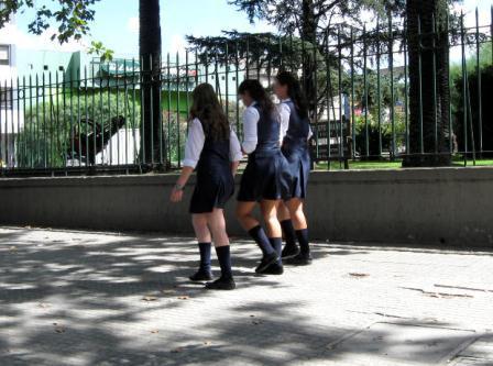 Cerpen Remaja Sekolah Singkat tentang Cinta