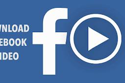 4 Cara Download Video di Facebook via PC dan HP