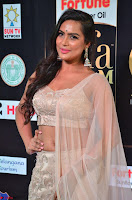 Prajna in Cream Choli transparent Saree Amazing Spicy Pics ~  Exclusive 012.JPG