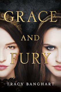 https://www.goodreads.com/book/show/32605766-grace-and-fury?ac=1&from_search=true
