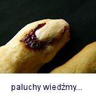 http://www.mniam-mniam.com.pl/2009/10/paluchy-wiedzmy.html