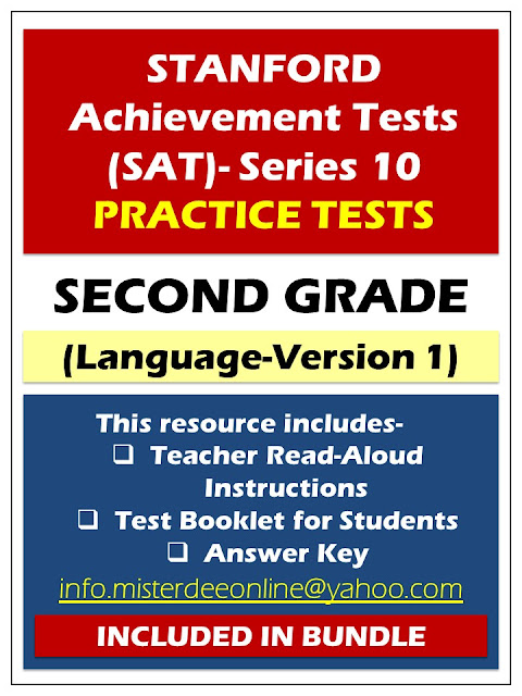 http://misterdeeonline.blogspot.qa/p/sat-10-practice-test-in-language-for_25.html