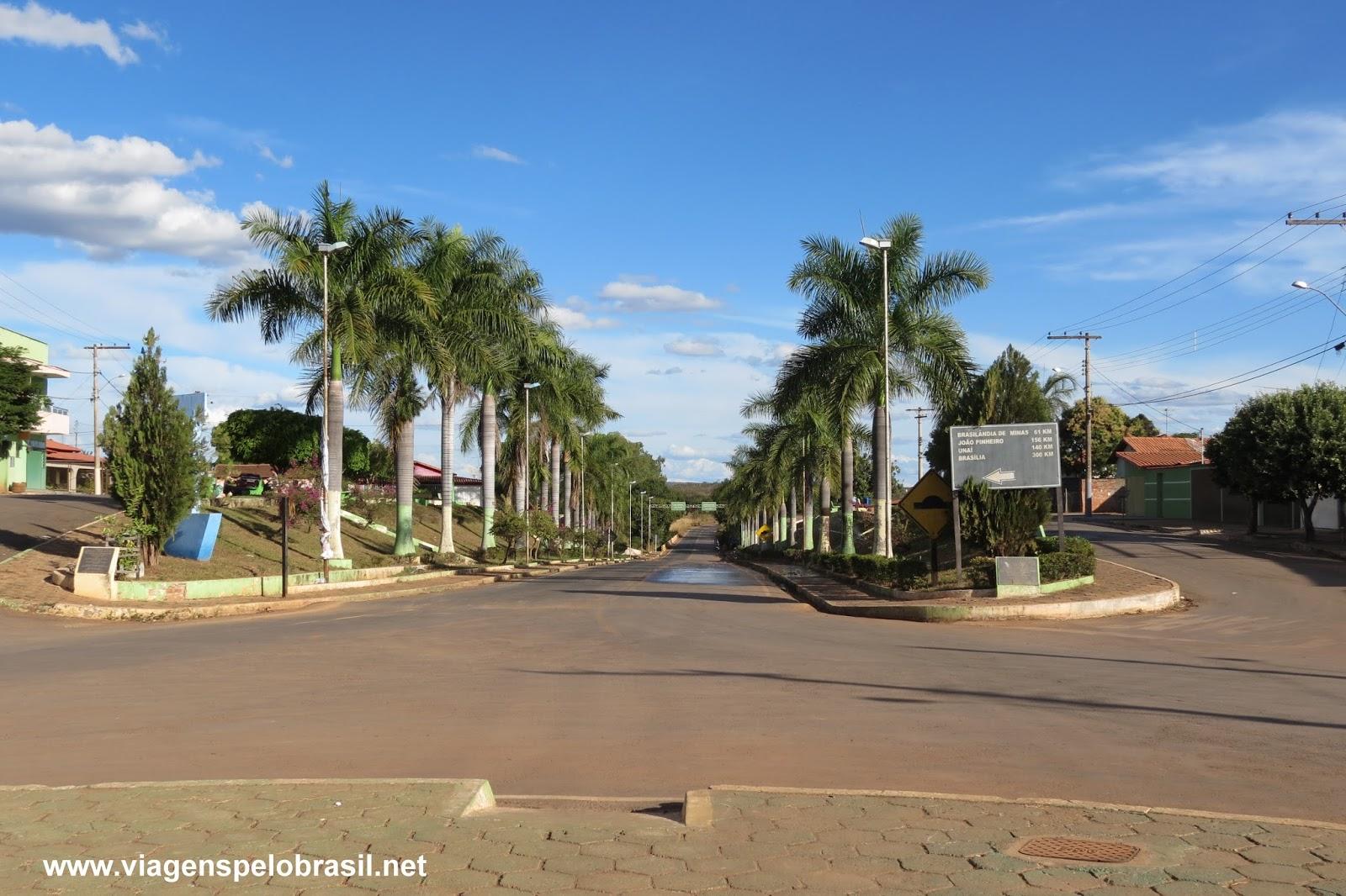 Bonfinópolis de Minas Minas Gerais fonte: 2.bp.blogspot.com