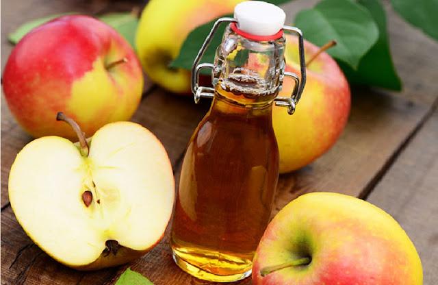 http://www.katasaya.net/2016/07/manfaat-kesehatan-cuka-sari-apel-jarang-diketahui.html