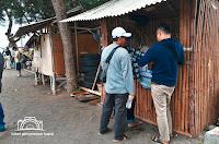 Akses Jalan dan Keindahan Pulau Tabuhan Banyuwangi