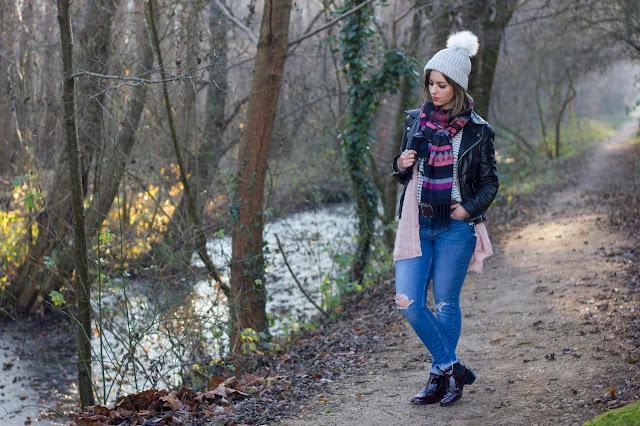couleur-tendance-rose-hiver-saison-inspiration-look
