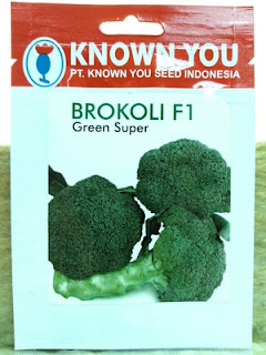benih-brokoli-f1-green-super.jpg