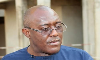Former PDP Publicity secretary, Olisa Metuh, offers to refund N400m traced to him