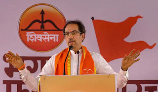 bjp-answer-on-2014-promises-shivsena