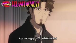 Boogiepop-wa-Warawanai-Episode-10-Subtitle-Indonesia