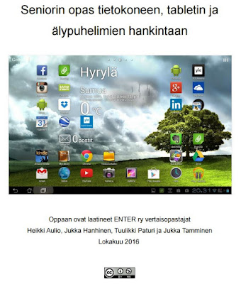 http://entersenior-fi-bin.directo.fi/@Bin/00e9e6bb7860247a5d18c9c896b7e297/1480062677/application/pdf/2160883/ValintaopasLopullinen.pdf
