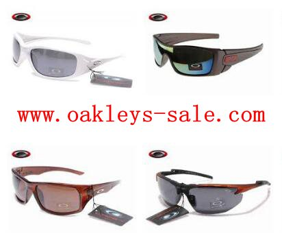 56b360275341a Something New About Cheap Oakleys Online. New Arrivals Cheap Oakley  Sunglasses Hot Sale ...