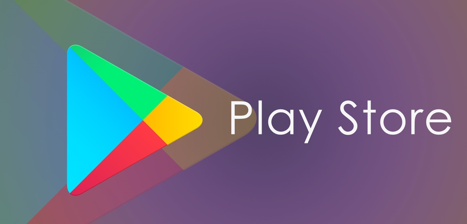 Play Store PRO APK v13.3.5 (Tudo Liberado) Atualizado 2018