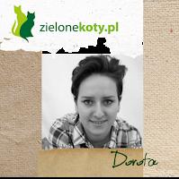 http://dorisowepotworki.blogspot.com/