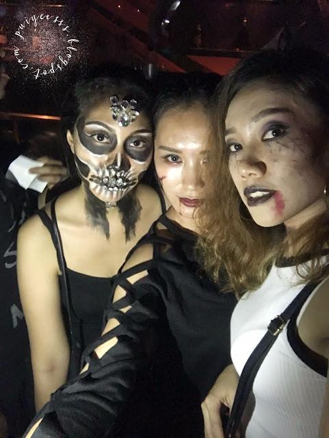 costume-diamond-skull-makeup