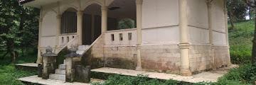 Bukit Siguntang: Cerita Pilu Ketika Tempat Bersejarah, tanpa Perawatan yg utuh