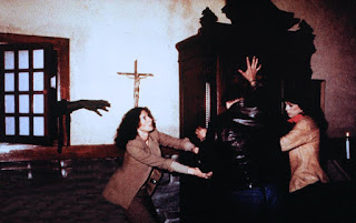 the fog-nancy kyes-tom atkins-jamie lee curtis