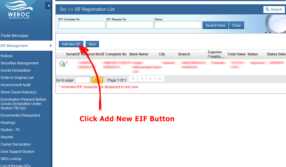 Click-Add-New-EIF-Button