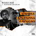 Road Kid Feat. Hernâni Da Silva - Shugas, Kheranas, Canucas [2018]