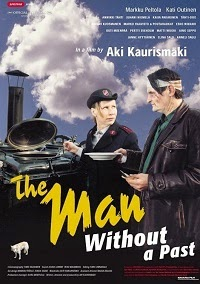 Watch The Man Without a Past Online Free in HD