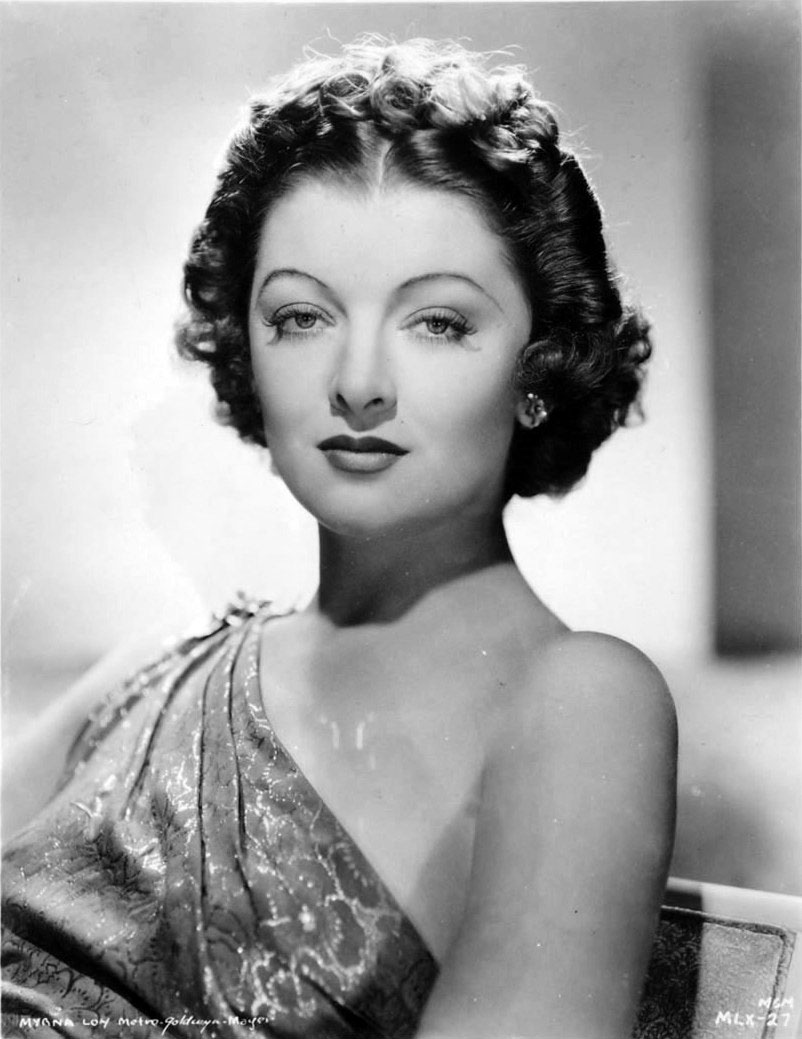 Laura S Miscellaneous Musings Tcm Star Of The Month