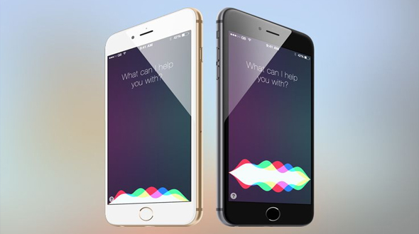 10 cool tips for iPhone Siri