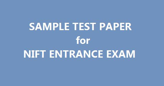 exam p study manual pdf