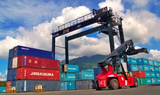 berita-ekonomi-import-indonesia-dalam-pawarta-bahasa-jawa