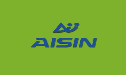 PT. Aisin Indonesia Terbaru