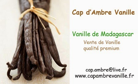 http://www.capambrevanille.fr/