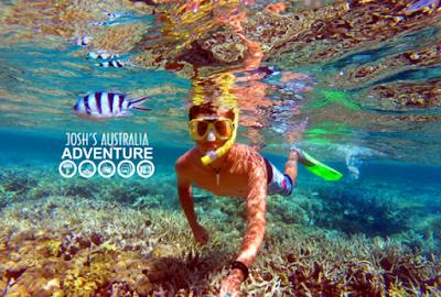 澳洲旅遊-巨匠美語評價