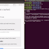 BFuzz - Fuzzing Browsers (Chrome & Firefox)