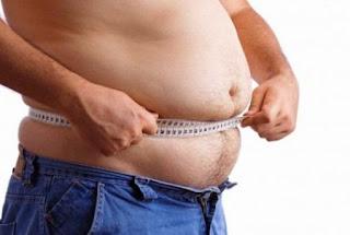 porque no adelgazo haciendo dieta y ejercicio