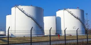 Bahan Bakar Cair, Jarak aman tangki fuel dengan bangunan, Jarak aman tangki penimbunan bahan bakar cair, kelas-kelas bahan bakar cair, kepmen 555 tahun 1995, Safety,
