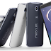 Nexus 6 Specs & Photos