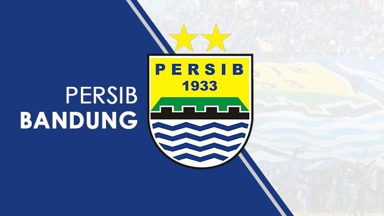 Jadwal Persib Bandung Liga 1 2019