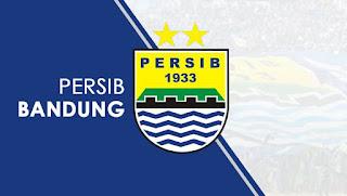 Persib Bandung Hanya Bawa 24 Pemain ke Batam