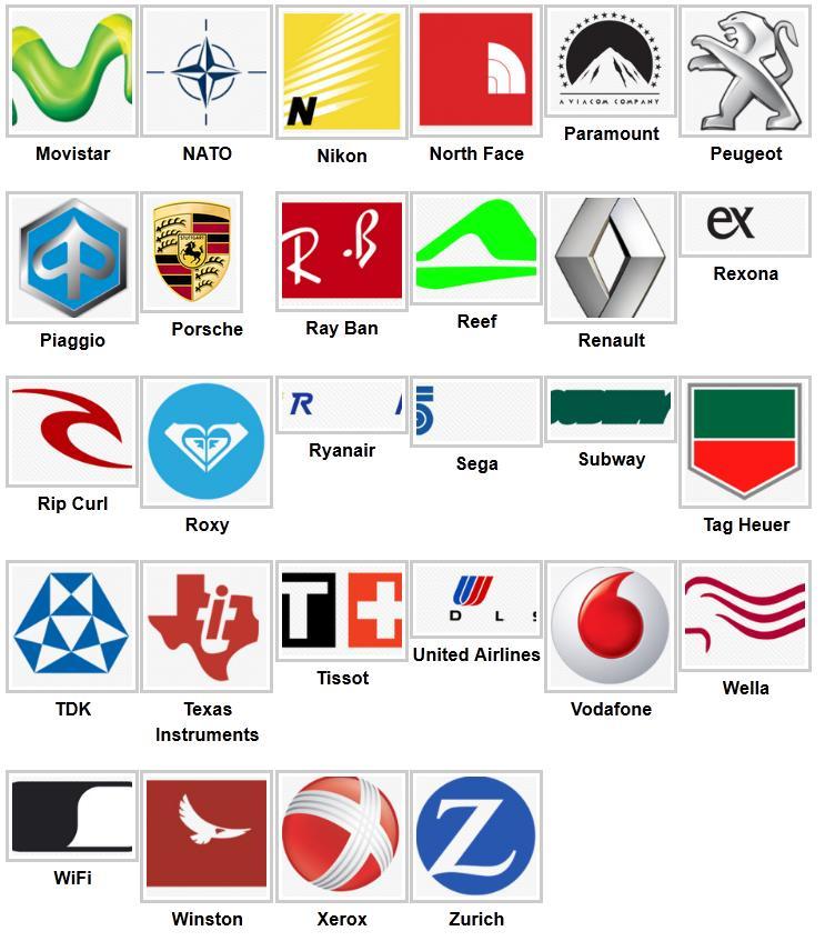 logo collection logo collection