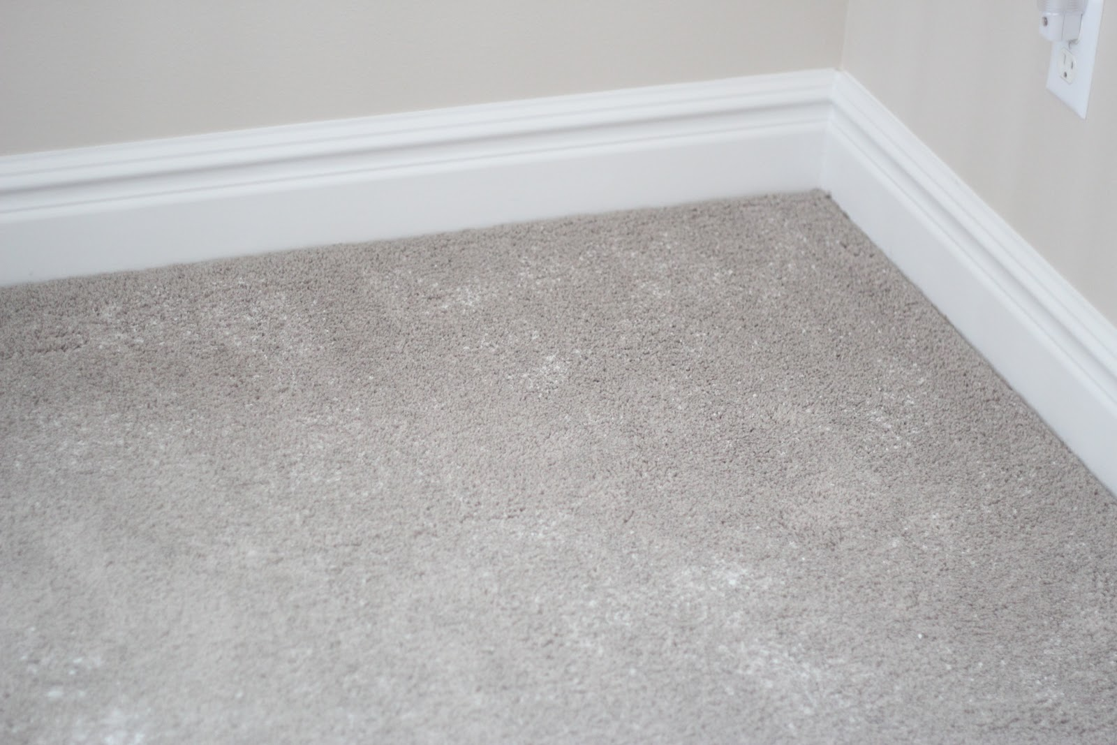 Do It Yourself Divas Diy Deodorize Carpet