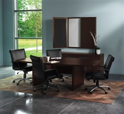 Aberdeen Conference Furniture
