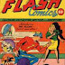 DESCARGA DIRECTA: Flash Comic Jay Garrick