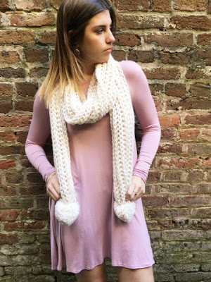 sweet on you dress in pink | sassy shortcake boutique