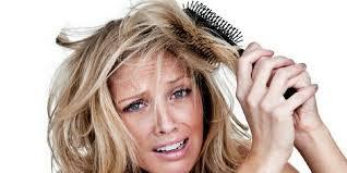 O shampoo ARGANRAIN é uma fórmula completamente nutritiva que não contém sulfato, silicone e álcool, e olha para cabelos eficazes...